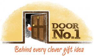 Door Number One - Hampers, Gift Tins, Gift Baskets