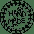 Handmade Hampers & Gifts