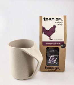 teapigs - everyday brew
