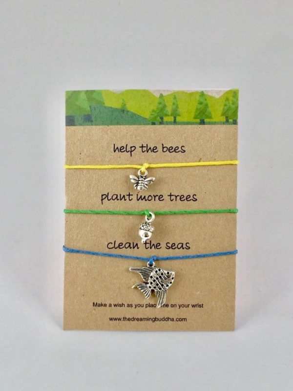 help the bees box