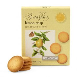lemon crips fine english biscuits