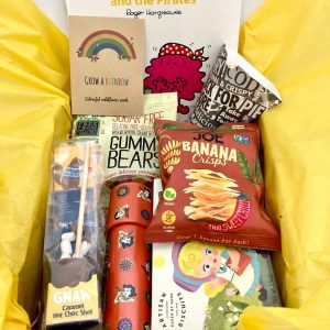 Kids Hamper 3-7 years - Children's Gifts
