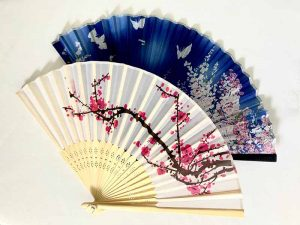 Holiday At Home Box 'JAPAN' - Staycation Gifts - Japanese Themed Gifts - Travel Gifts